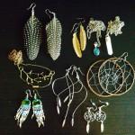 Stampede Jewelery