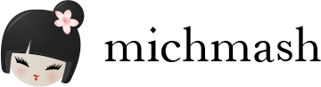 michmash
